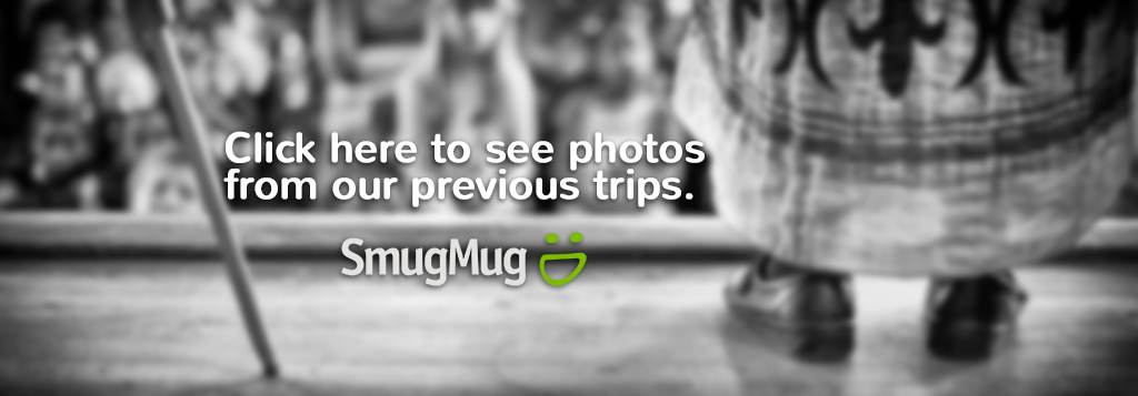 Click here for Smugmug